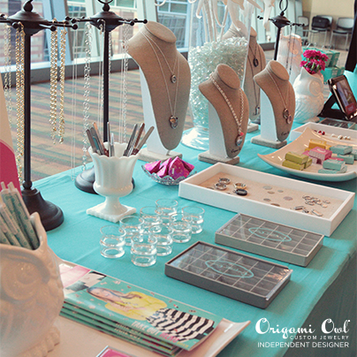 Jewelry Bar inspiration with O2 colors.jpg